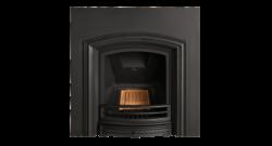 Alexandra Insert Classic Fireplace