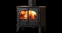 Stockton 11 High Output Boiler