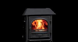 Stockton 7 Inset Boiler